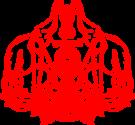 Government_of_Kerala_Logo (1)
