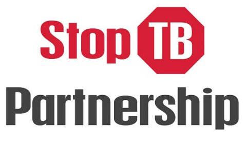 stop-TB